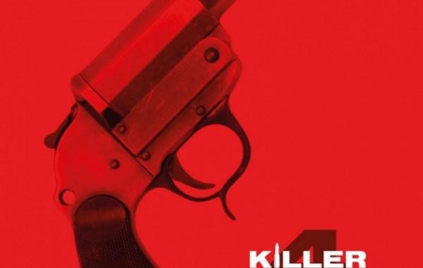 killer4-copertina-ep-killer-4