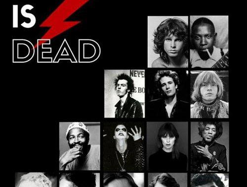 rock-is-dead-copertina-libro