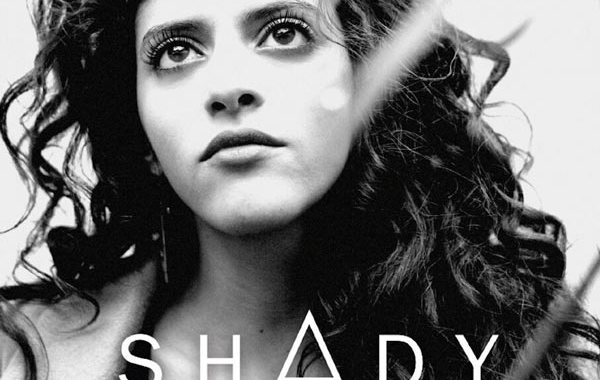 shady-Cover-ep