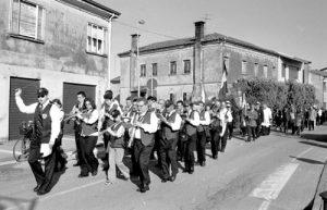 Banda-musicale-villadose-storia