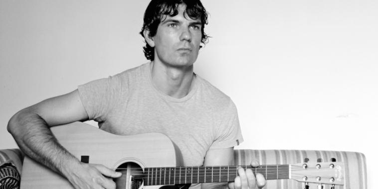 marco-cantini-cantautore-intervista