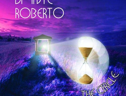 Dante-Roberto-The-Circle-cover-cd