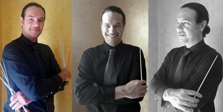 elia-andrea-corazza-pianista