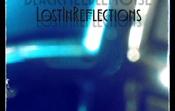 Lost-In-Reflections-album-cover