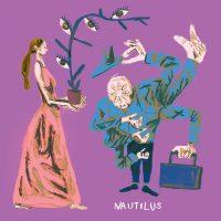 Nautilus-ep-copertina
