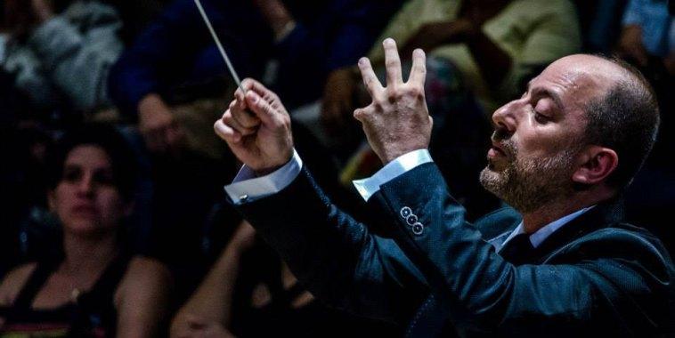 angelo-inglese-direttore-orchestra-biografia