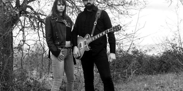 La-Janara-band-biografia