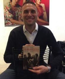 Marco-Bracci-scrittore