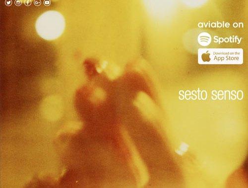 Nicola-Linfante-Sesto-Senso-cover-ep