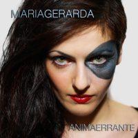 anima-errante-maria-gerarda-cavezza-cover-cd