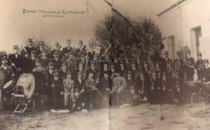 Banda-Lendinara-1912