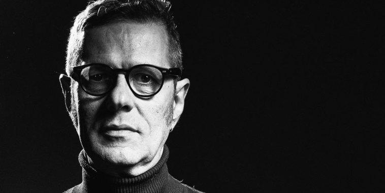Massimo-Giuntoli-compositore-biografia