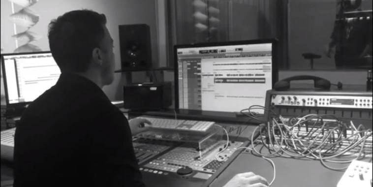 Ugo-Bolzoni-NFR-studio-Produttore-Artistico