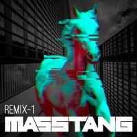 masstang-remix-1-copertina-cd