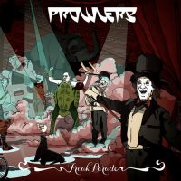 prowlers-freak-parade-cover-cd