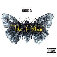 the-album-mdga-cover-disco