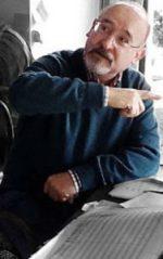 Salvatore Sciarrino compositore