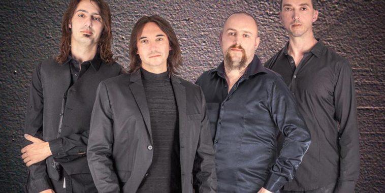Netri e i Laredo band