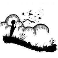 Alvise Nodale - The Dreamer - copertina disco