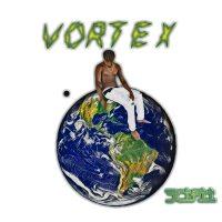 Scifii - Vortex