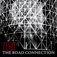 The Road Connection - ZERO