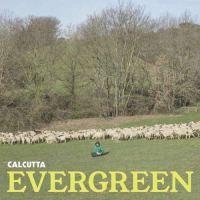 Calcutta Evergreen - disco