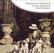 Piero Buscaroli: Gabriel musico maestro di simboli labirinti e terremoti
