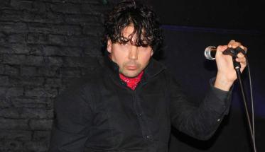 Dar.Ra - musicista