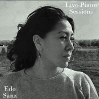 Edo Sanz - Always - copertina