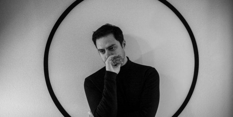Nicola Setti cantautore