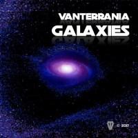 Vanterrania Galaxies disco