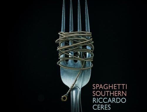 Spaghetti Southern - Riccardo Ceres