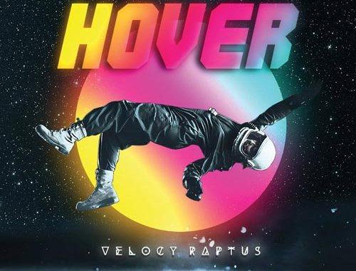 Velocy Raptus - Hover