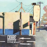Giobbe, Beneath the Looming Blanket - disco