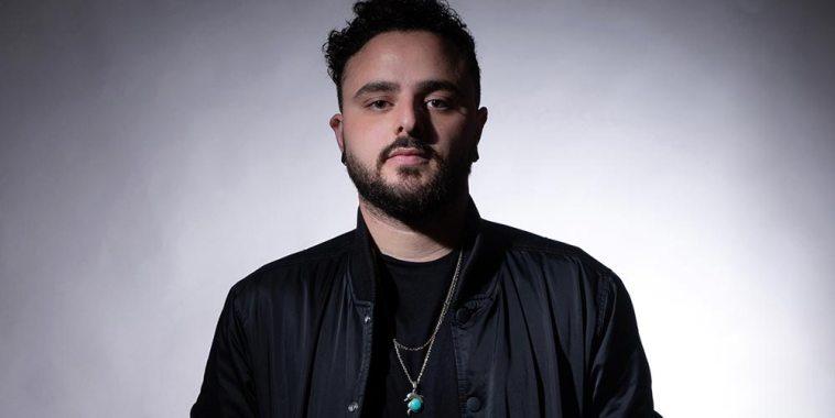 Roberto Saita cantautore