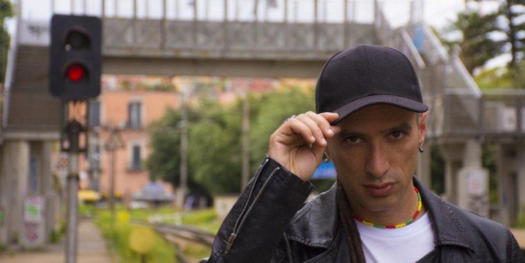 Valerio Jovine