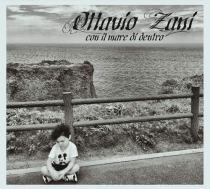 Ottavio Zani, Con il mare di dentro