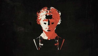 The Mighties - Augustus - copertina Disco