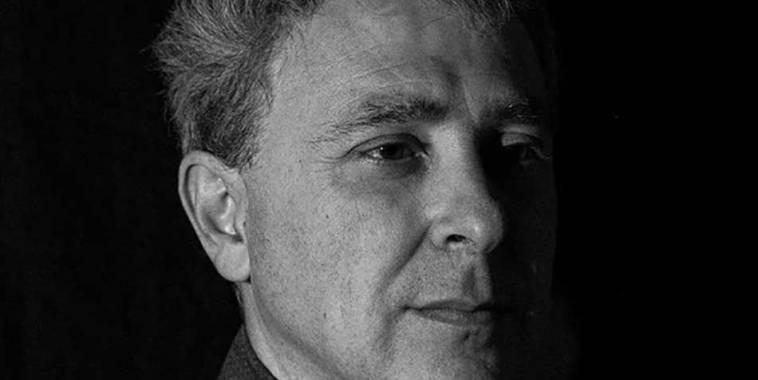 Emanuele Scataglini - volto
