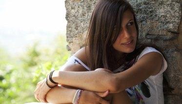 Ilaria Carpo cantautrice