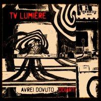 Tv Lumière - Avrei dovuto odiarti