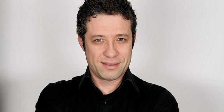 Verdiano Vera, Direttore del FIM