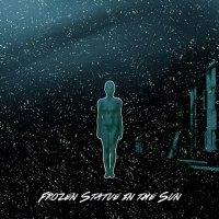 Absynthe Effect: Frozen Statue In The Sun copertina EP