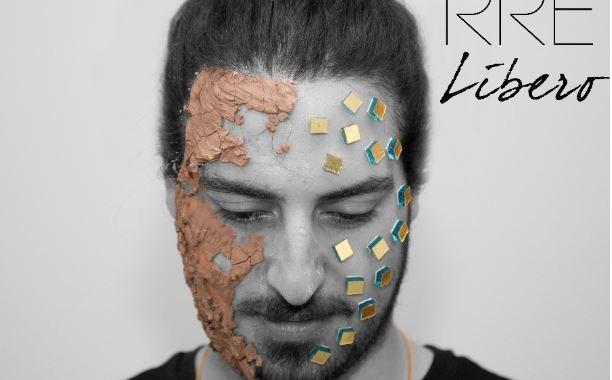 copertina disco 9Terre di Libero
