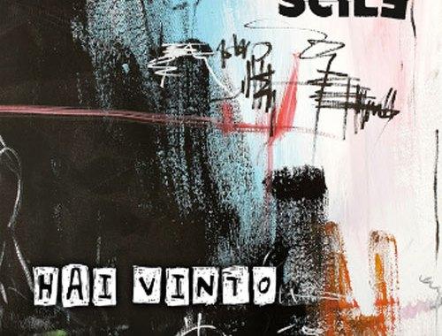 copertina Ep Scile