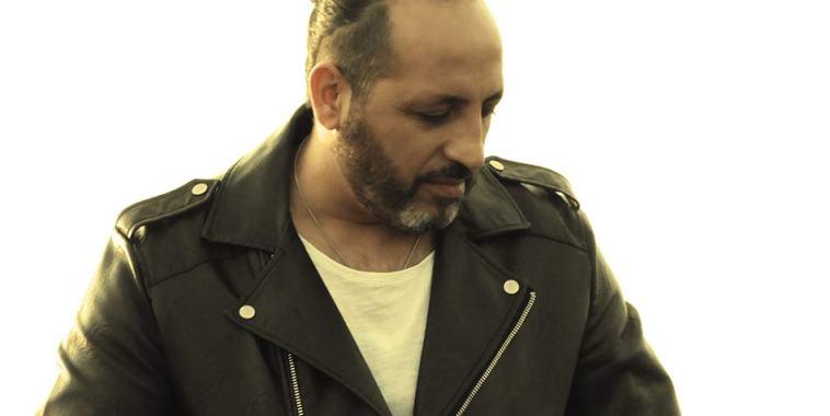 Massimo Ferrari cantautore