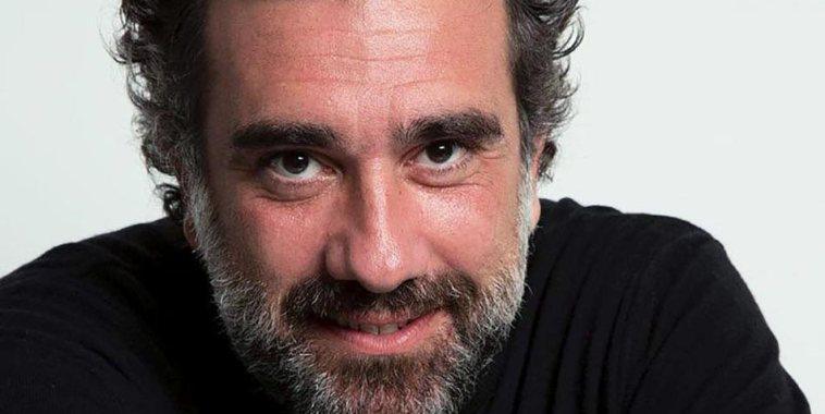 Giuseppe Fulcheri compositore e autore