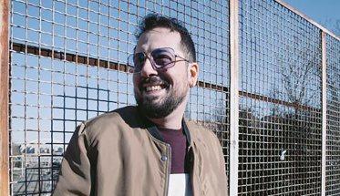 Daniele Napodano