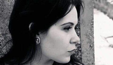 Ambra Santarelli cantante