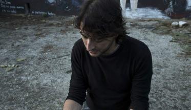 Francesco Ziello